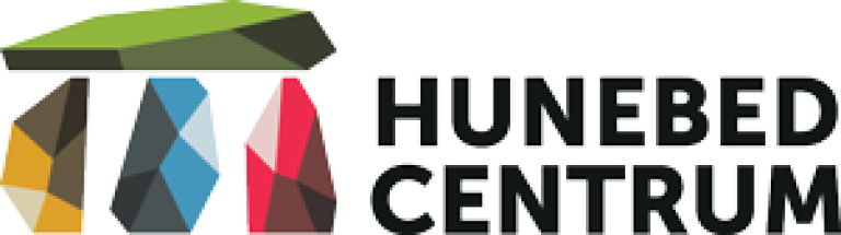 hunebed-logo-300-px.png